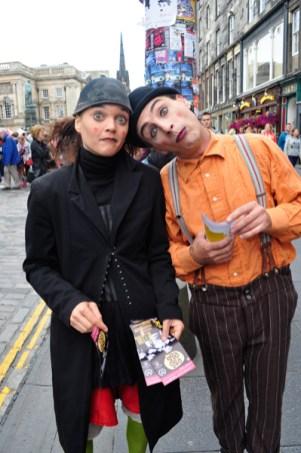 Val Saville Edinburgh Fringe_030814_0113