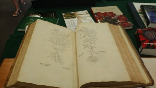 Botanics12
