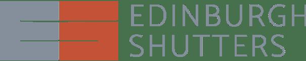 Edinburgh Shutters – custom fit shutters experts