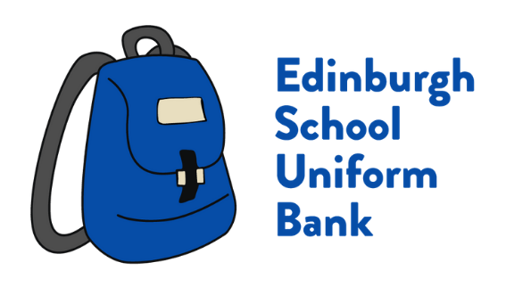 Edinburgh School Uniform Bank