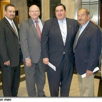 Hidalgo County secures $78.5 million state boost for two major transportation projects