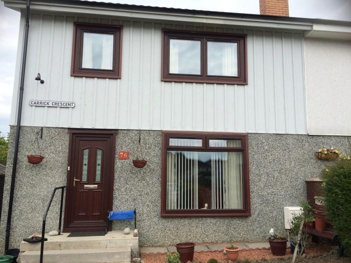 76 Carrick Cr, Dalkeith (11)