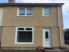 13 Lothian Dr, Dalkeith -4- Completed (3)