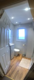Bathroom -1- Completed (6)
