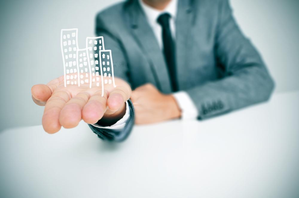 Z Property Developer