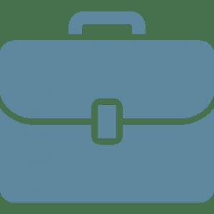 FAVPNG Briefcase Business JN3sT3Vk E1589461415676