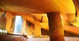 Foto dal sito: http://www.abovetopsecret.com/forum/thread945636/pg1