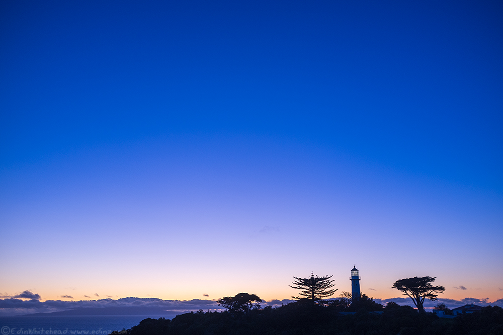 TiriDawn_DSF3273-Edit6x4WEB