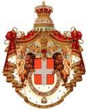 gerb-prince-dei-savoia-arms