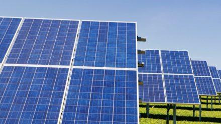 """Grüner Wasserstoff fast so effizient wie Solarstrom – """"Effizienz von bis 90 Prozent erreichbar"""""""