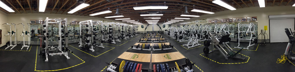 EHS-Weight-Room-Pano