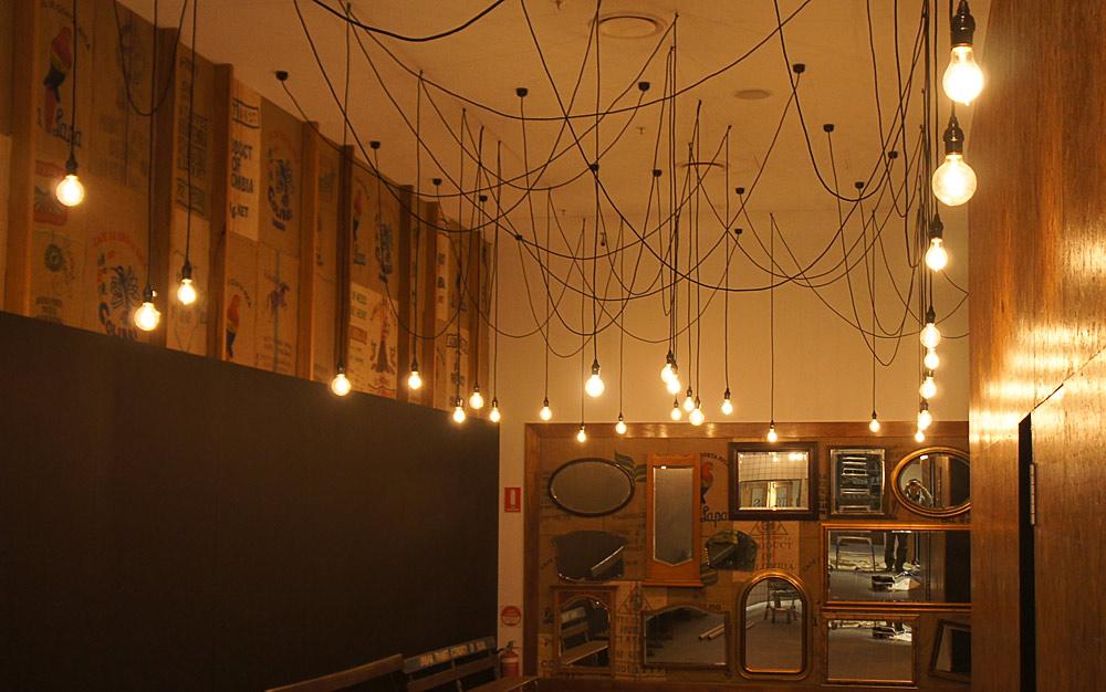 Ceiling Light Bulbs