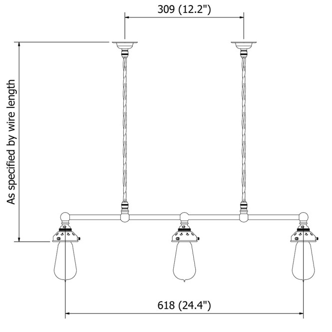 Awesome Light Socket Wiring Diagram Pictures - ufc204.us - diagram on light bulb circuit diagram, lighting diagram, lamp wire, light switch diagram, lamp remote control, lamp plug diagram, simple switch panel wire diagram, lamp hardware diagram, lamp switch, lamp parts diagram, light socket diagram, lamp repair diagram, light relay wire diagram, lamp schematic, lamp specifications,