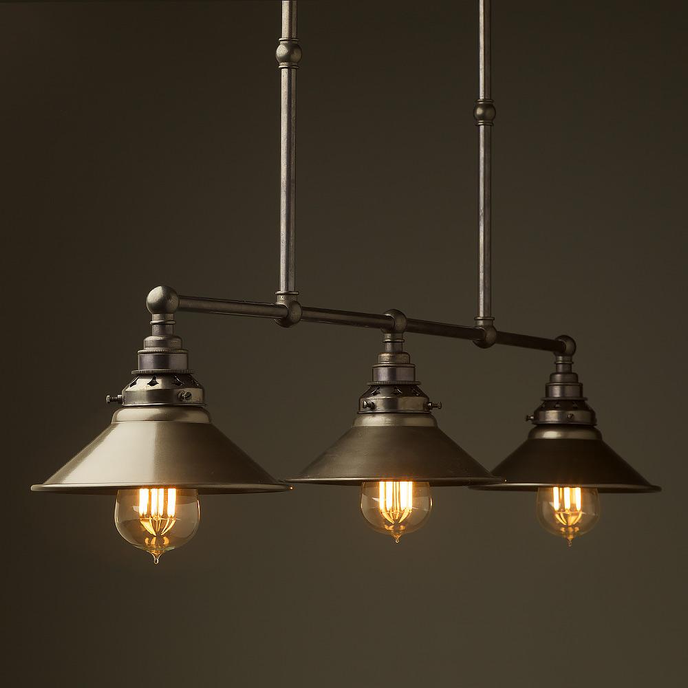 Lamp Lighting Gallery