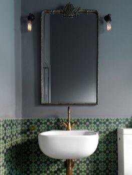 Bathroom-Lighting4