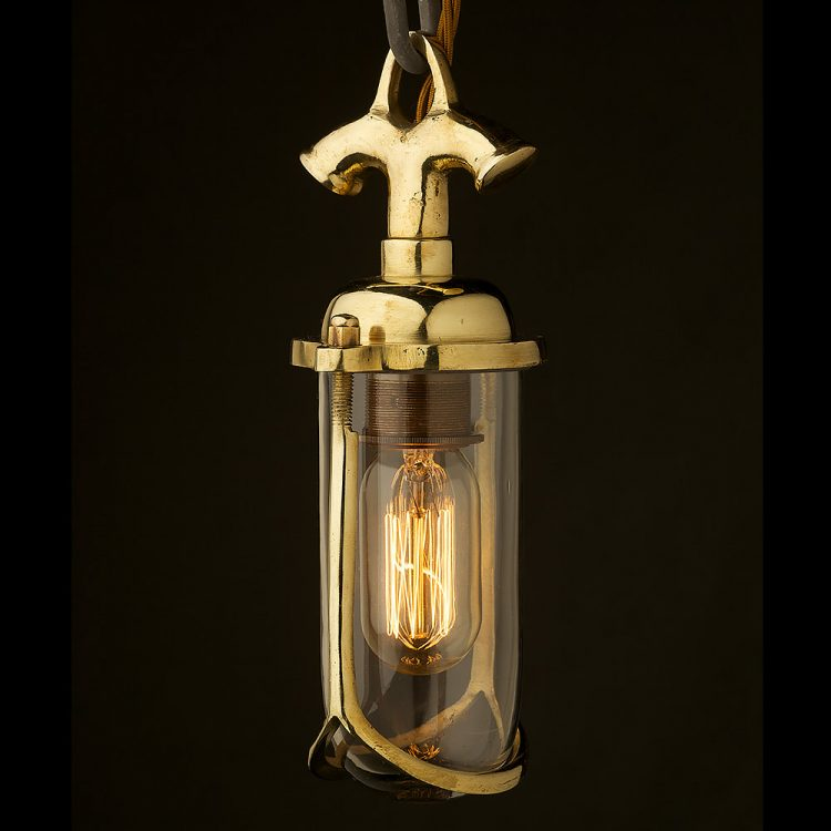 Brass-Fishmouth-Explosion-proof-pendant-750x750