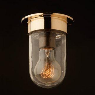 Small-brass-flushmount-light-750x750