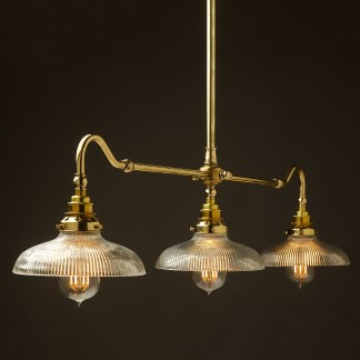 Complete Light Fittings