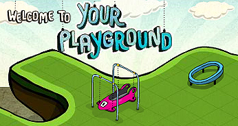 yourplayground
