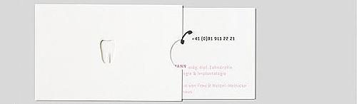 businesscard002