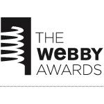 webby_2009