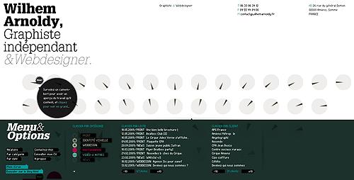 webdesign_arnoldy