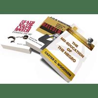 AALBC Prints Books