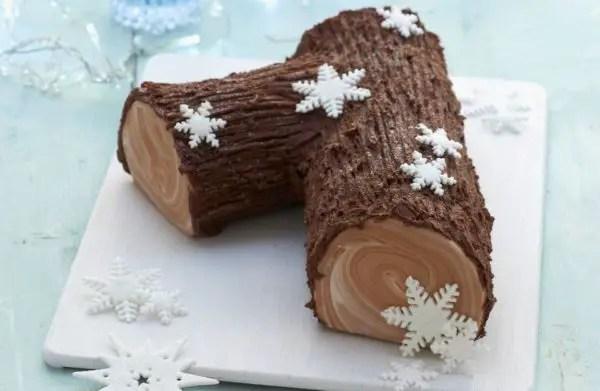 best holiday desserts