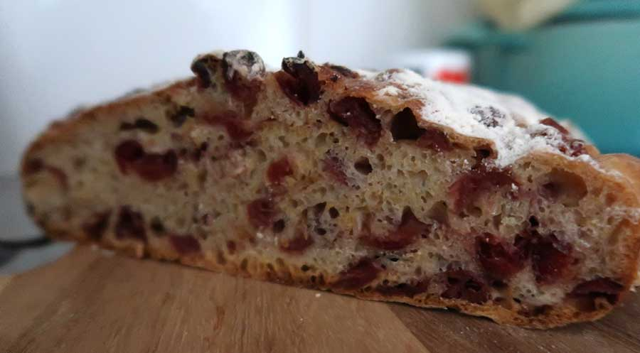 cranberry-and-orange-bread-110