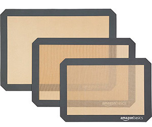 Resusable Silicone Oven Liners