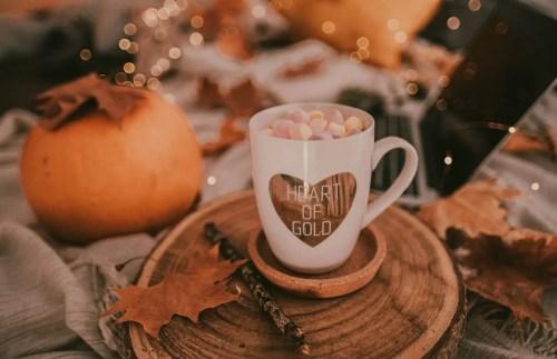 halloween-hot-chocolate-recipes