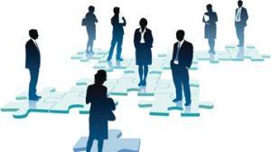 Politics and organisational savvy