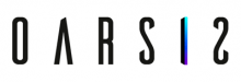 Partners-Editeca-Logo-isostopy