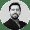 R. Glez del castillo - docente máster realidad virtual online