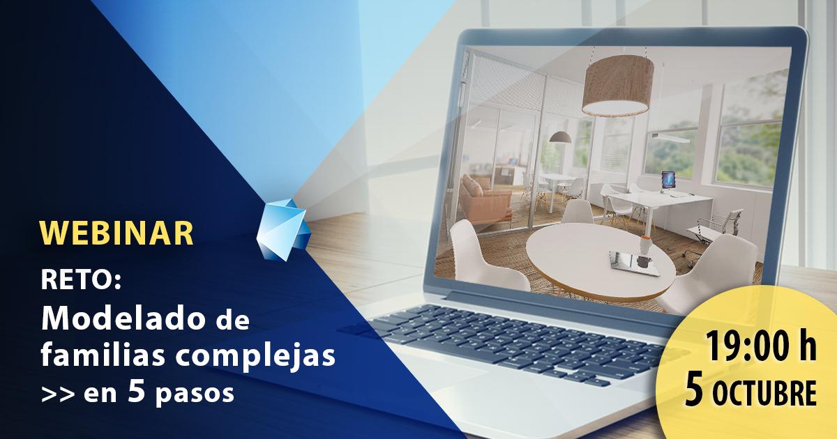 webinar editeca
