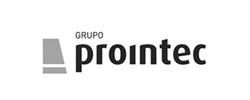formacion-empresa-editeca-4-prointec