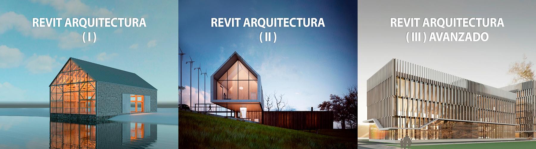 REVIT-ARQUITECTURA-COMPLETO