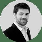DOCENTES-curso-bim-manager-david-ochoa