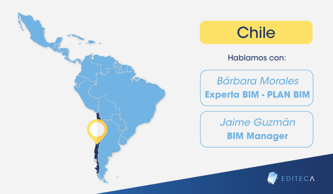 Editeca-articulo-bim-en-latinoamerica-chile-actualizado