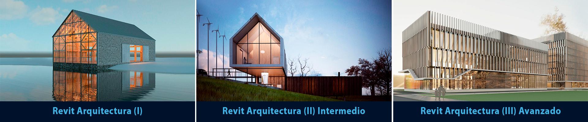 imagen-pack-cursos-revit-arquitectura