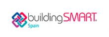 logo-colaboradores-BUILDING-SMART-editeca