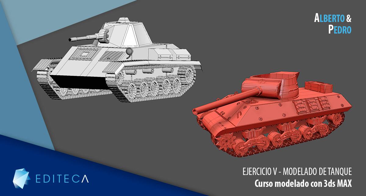 PROYECTOS-VR-EJERCICIO-V-MODELADO-3DSMAX