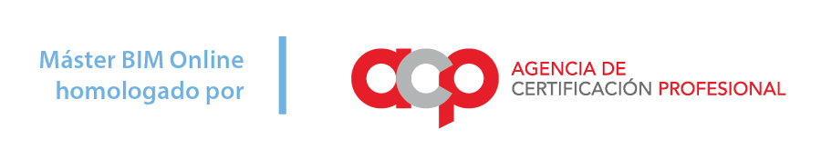 LOGO-ACP-WEB-movil