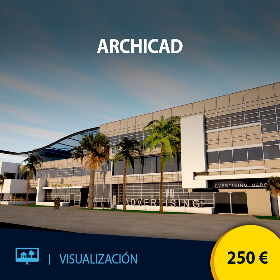 CURSOS-EDITECA-ARCHICAD