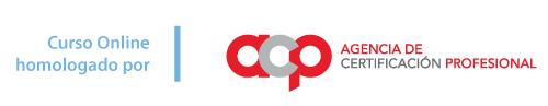 curso-homologado-ACP-WEB