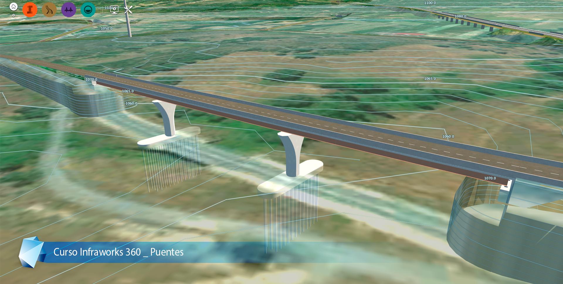 proyectos-infraworks-3-editeca