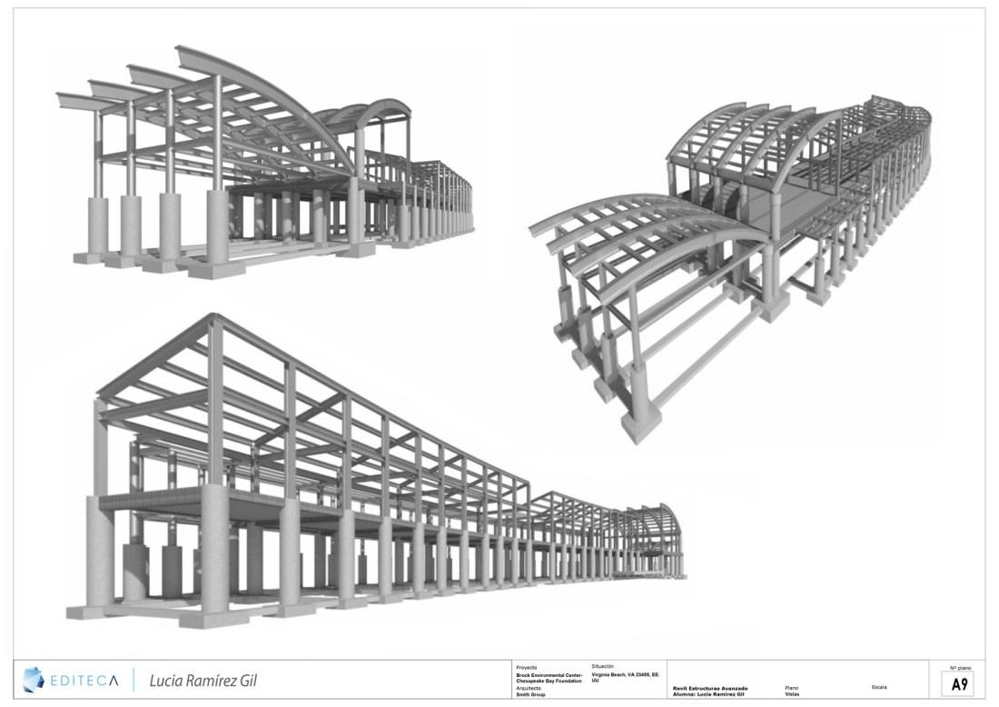 Revit-Estructuras-Avanzado-LUCIA-RAMIREZ-GIL-8