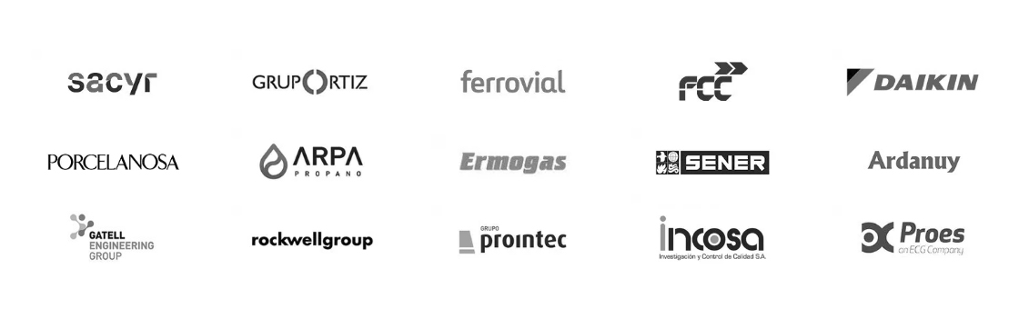 formacion-bim-empresas-editeca