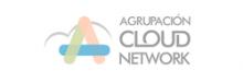 logo-agrupacion-cloud-network