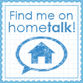 Hometalk_Icon